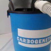 carbogen-4