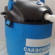 carbogen-5