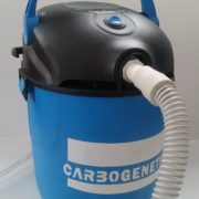 carbogen-6