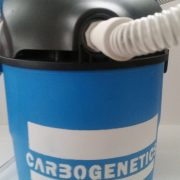 carbogen